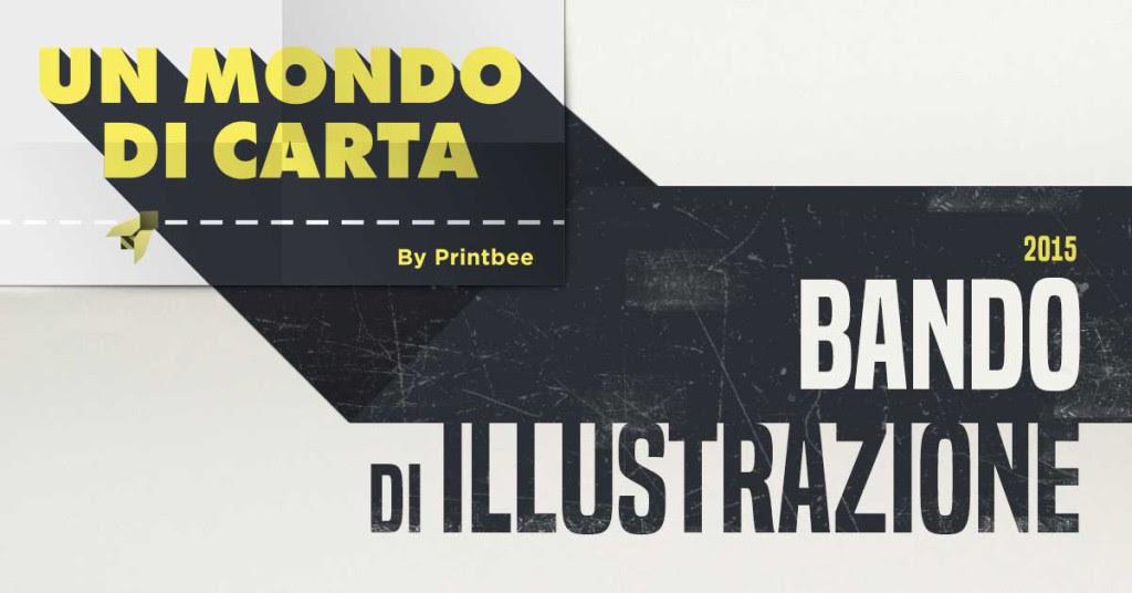 http://blog.printbee.it/content/wp-content/uploads/2015/09/Concorso-Per-Articolo-Blog-1024x536.jpg