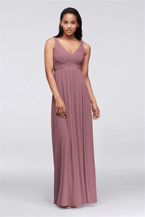 Formal Maternity Dresses for a Wedding Guest   Dress for
