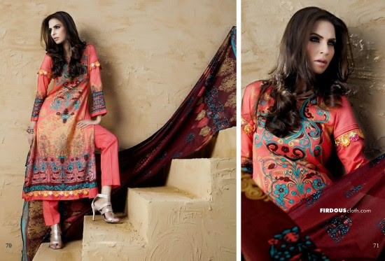 Firdous-Lawn-New-Latest-Fashionable-Designs-Exclusive-Springs-Summer-Collection-2013-5