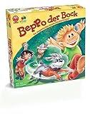 やぎのベッポ(Beppo der Bock)