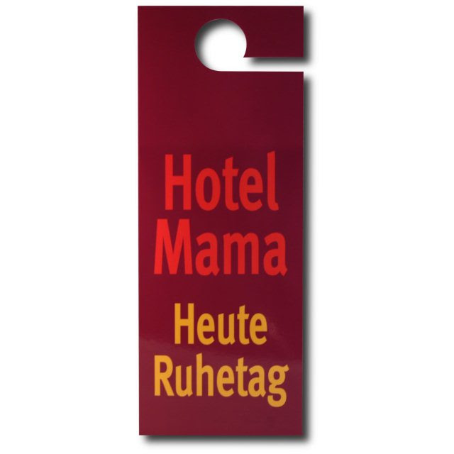 Hotel Zum Deutschen Eck Meerbusch Site Www Orbitz Com