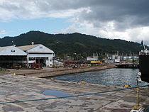 Chaguaramas Trinidad.jpg