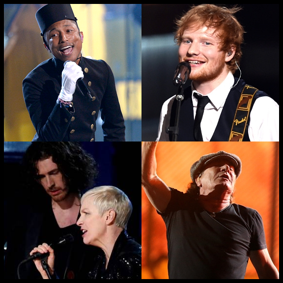 2015 Grammy Awards photo gram.png