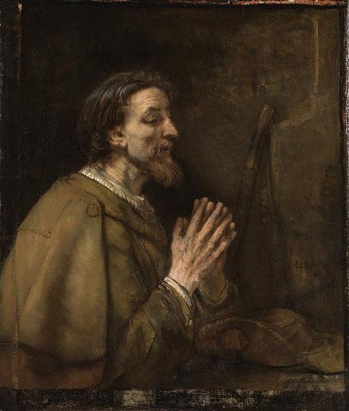 Ficheiro:Santiago em Oração.jpg