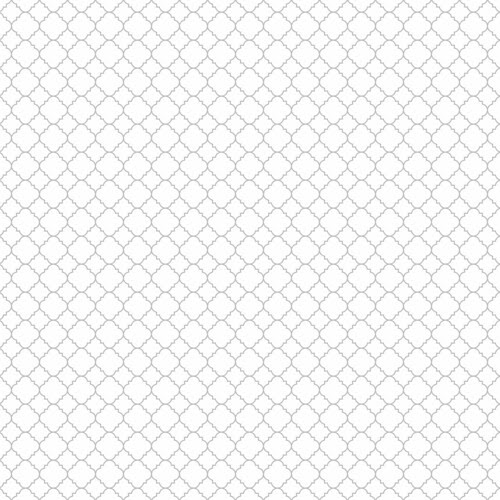 20-cool_grey_light_NEUTRAL_architectural_QUATREFOIL_12_and_a_half_inch_SQ_350dpi_melstampz