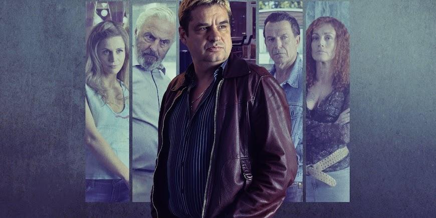 Ferry (2021) 1080p Movie English Full Stream Online