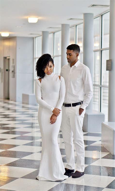 My Wedding Dress Story   StylishLee