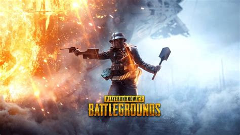 pubg hd wallpapers  hd pubg wallpapers images