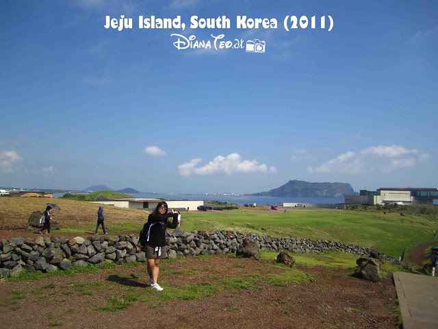 Seopjikoji Jeju-do 03