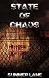 https://www.goodreads.com/book/show/17731698-state-of-chaos