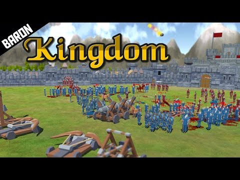 Kingdom Progress 4