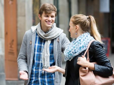 Wie Frauen Kennenlernen Wie Frauen Ansprechen Poehm
