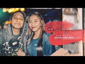 Tulad Nung Una by Smugglaz [Official Lyric Video]