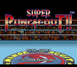 http://i236.photobucket.com/albums/ff289/diegoshark/blogsnes/SuperPunch-Out_00000.png