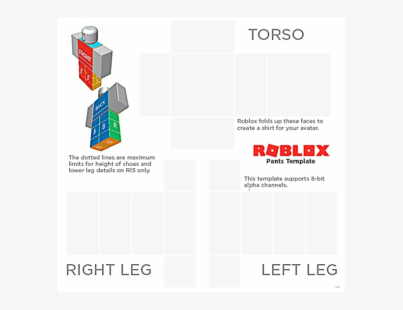 Get Free Clothes On Roblox Roblox Free Clothes Generator