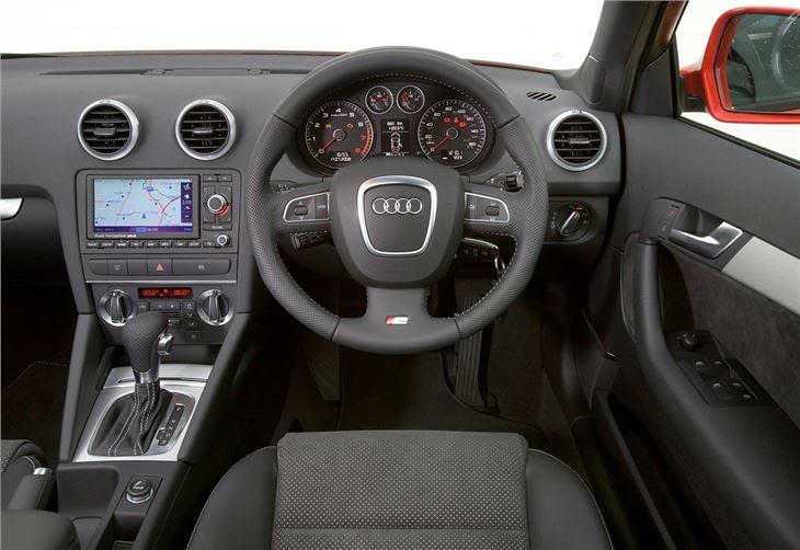 Audi A3 2006 Owners Manual Pdf