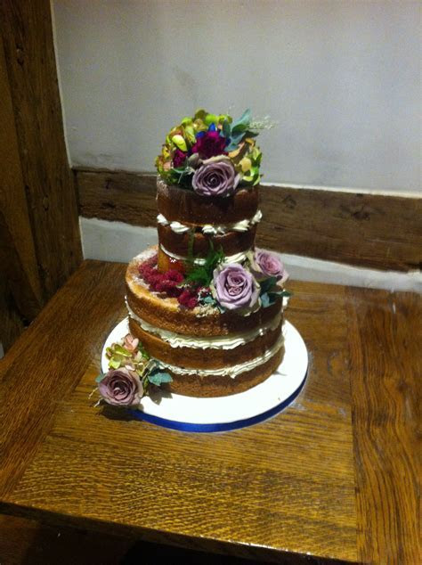 Wedding Cake Gallery   Wedding Cake Pictures