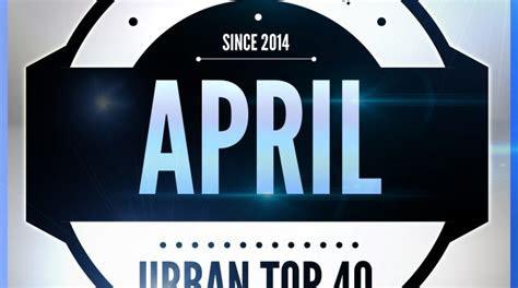 urban top  april   hurrican  hurrican  urban