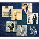 Love Songs Box / Fuyumi Sakamoto