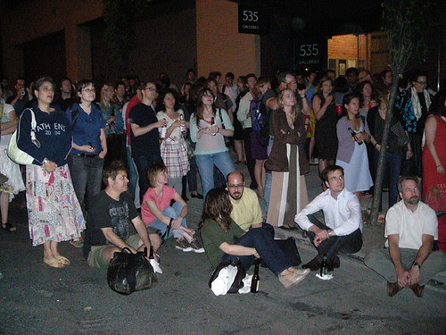 people watching outdoor slideshow 2.jpg