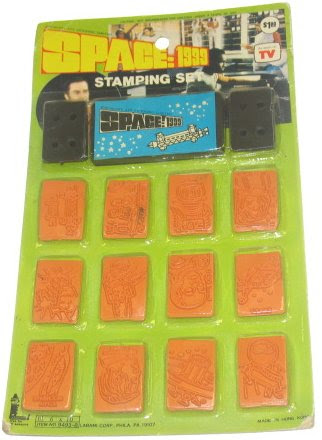 space1999_stampingset