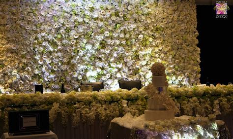 Wedding Backdrops and Flower Wall Melbourne. Affordable