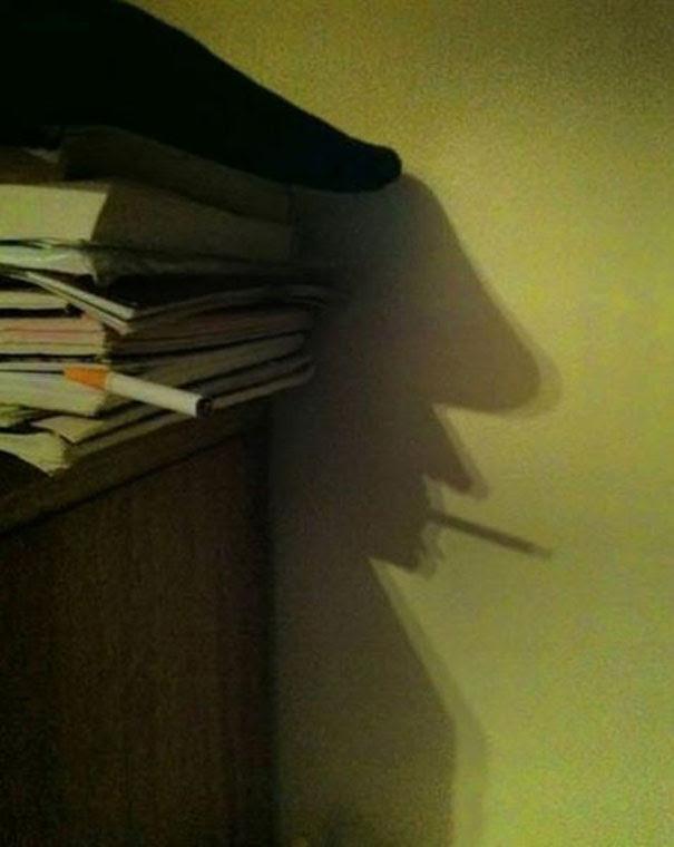 Όταν μια σκιά αλλάζει όλη την εικόνα (17)