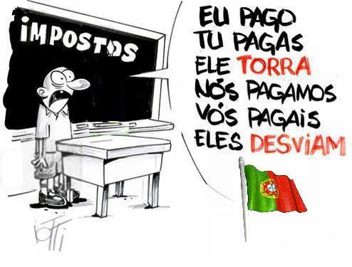 www.assistente-tecnico.blogspot.com