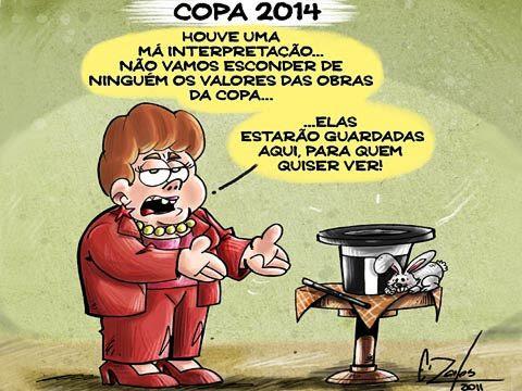 dilma_sigilo_copa
