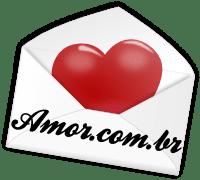 Cartas De Amor Amor