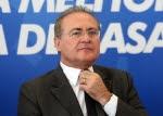 Relator vota pela abertura de ação penal contra Renan por peculato
