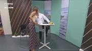 maria cerqueira gomes sexy