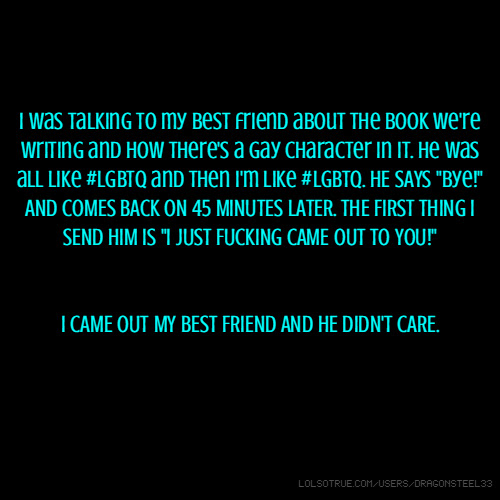 Best Friend Quotes Funny Best Friend Quotes Facebook Quotes