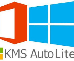 KMSAuto Lite 1.4.5 Stable Portable 32-64 Bit [Activa Windows y Office] [EN] [U4E]
