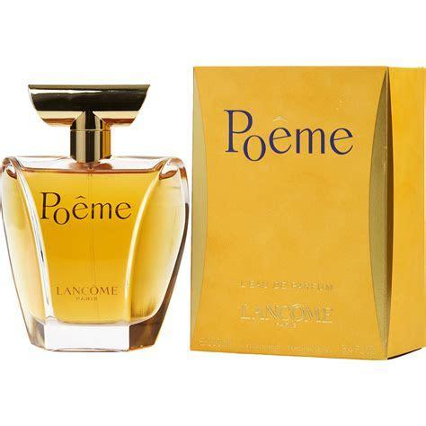 Poeme Eau de Parfum   FragranceNet.com®