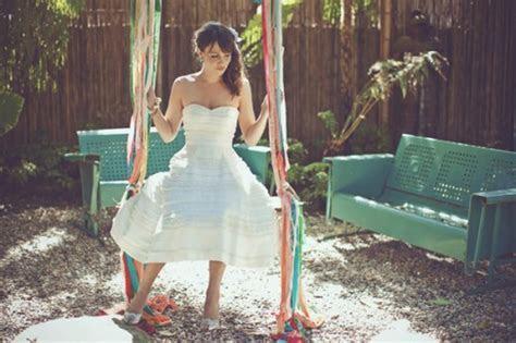 Keema's blog: I am sharing some of my favorite DIY wedding