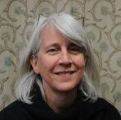 Barbara Fister newswire A Decade in the Panopticon   Peer to Peer Review