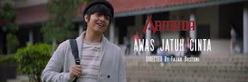 Fast Download Armada - Awas Jatuh Cinta Mp3 Mp4 Unlimited