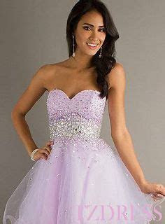 1000  images about Formal dresses on Pinterest   Sherri