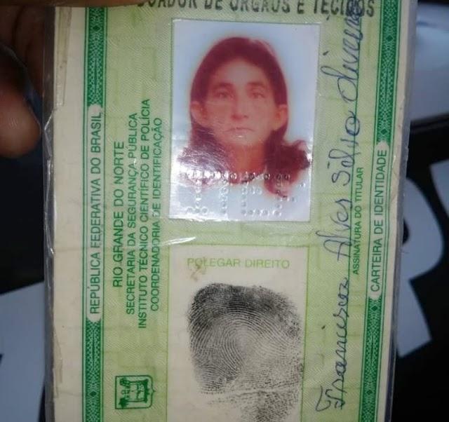 Médico e mais três são presos suspeitos de matar idosa entre as cidades de Rafael Godeiro e Patu; 'pura perversidade', diz delegado