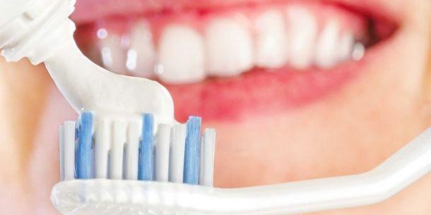 dentifrice-1