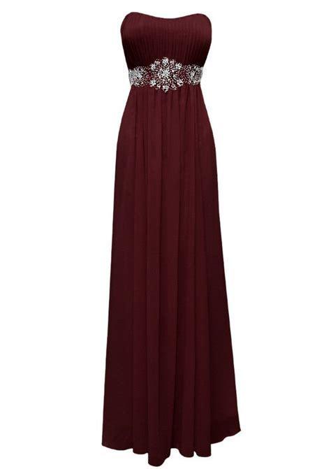 18 best plus size prom dresses images on Pinterest   Grad