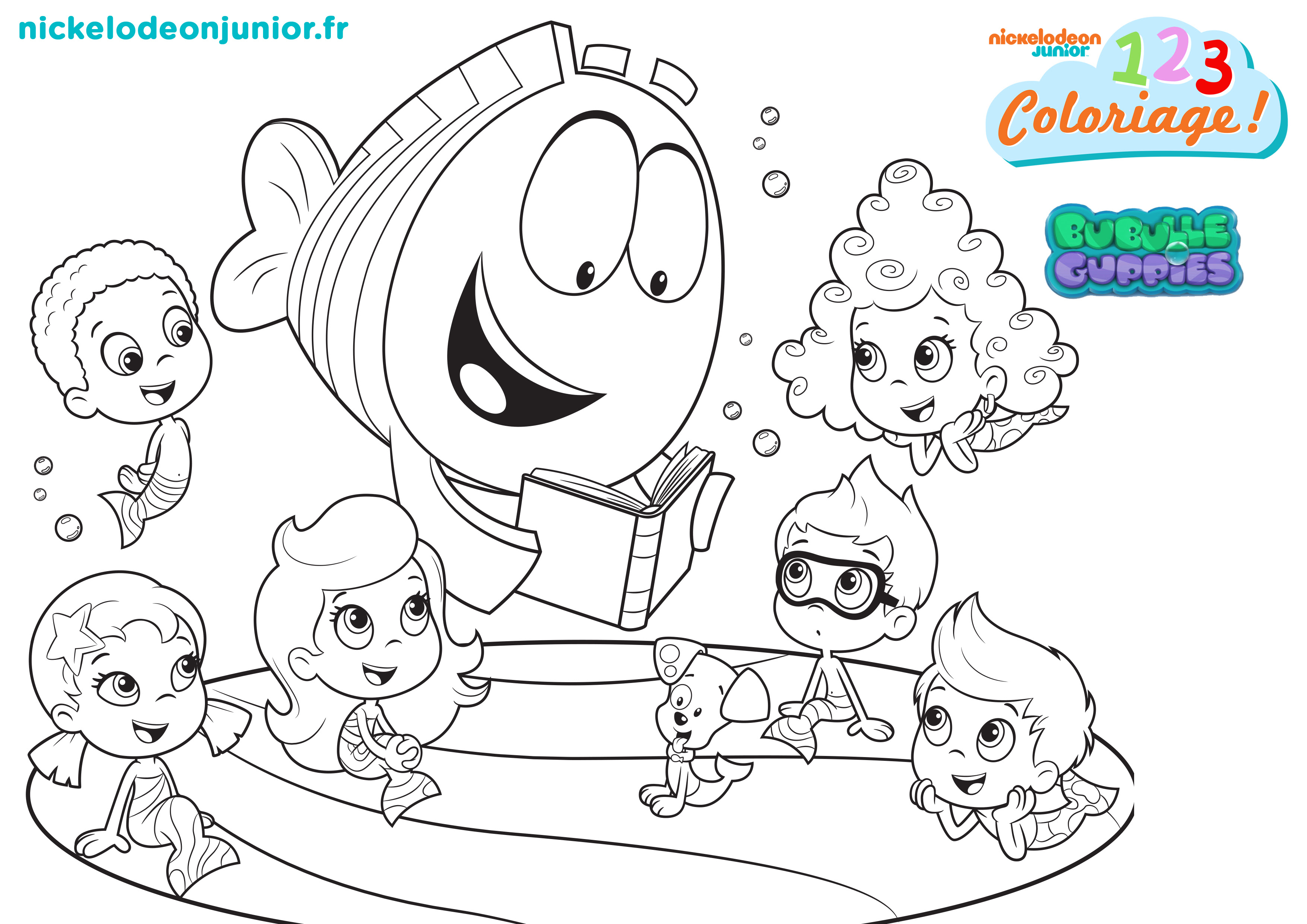 04 123 coloriage bubulle