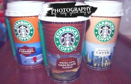 http://i402.photobucket.com/albums/pp103/Sushiina/dailystarbucks1.jpg