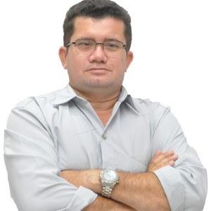 É com extremo pesar que comunico o falecimento do Apodiense Josenias Freitas