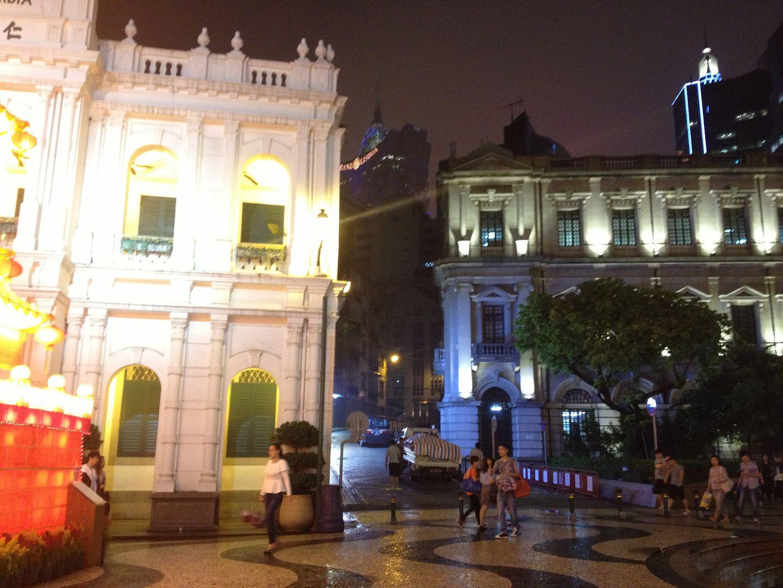 Macau photo 2013-09-30184206_zps99746617.jpg