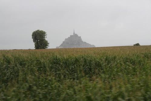 2009.8.22-29
