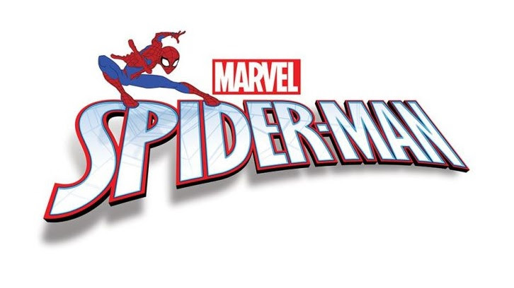 POLL : What did you think of Marvel's Spider-Man - Osborn Academy?
