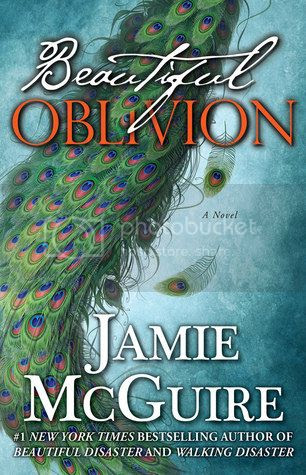 https://www.goodreads.com/book/show/18104607-beautiful-oblivion