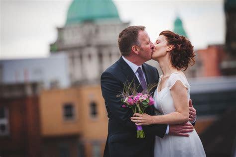 Belfast Wedding Photographer Northern Ireland   Packages